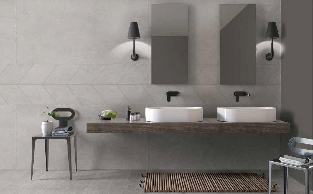 διακοσμητικά μπάνιου