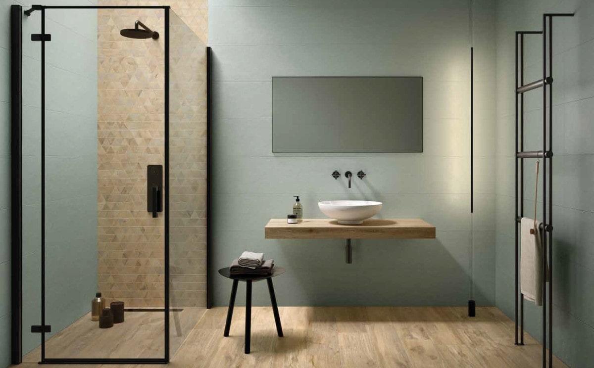 μεγαλύτερο μπάνιο